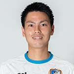 2020_profile_55_nakano