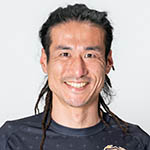 2020_profile_kobari
