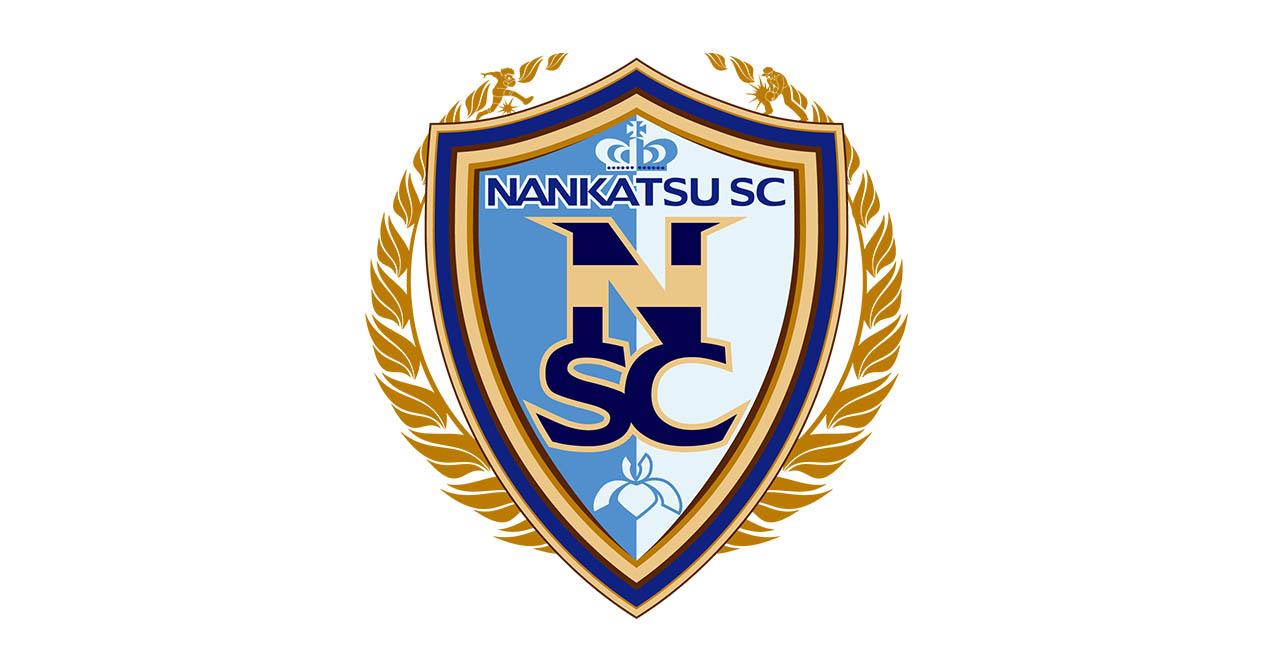 nankatsu_logo