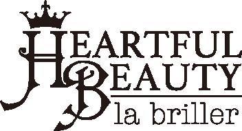 lovelier_logo