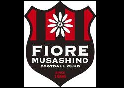 フィオーレ武蔵野FC