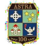 アストラ倶楽部