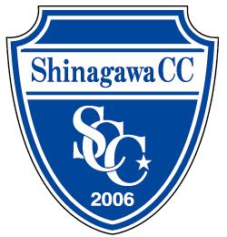 品川CC横浜