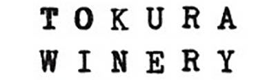 TOKURA WINERY