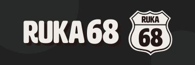 RUKA68