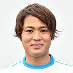 9 岡田 翔平