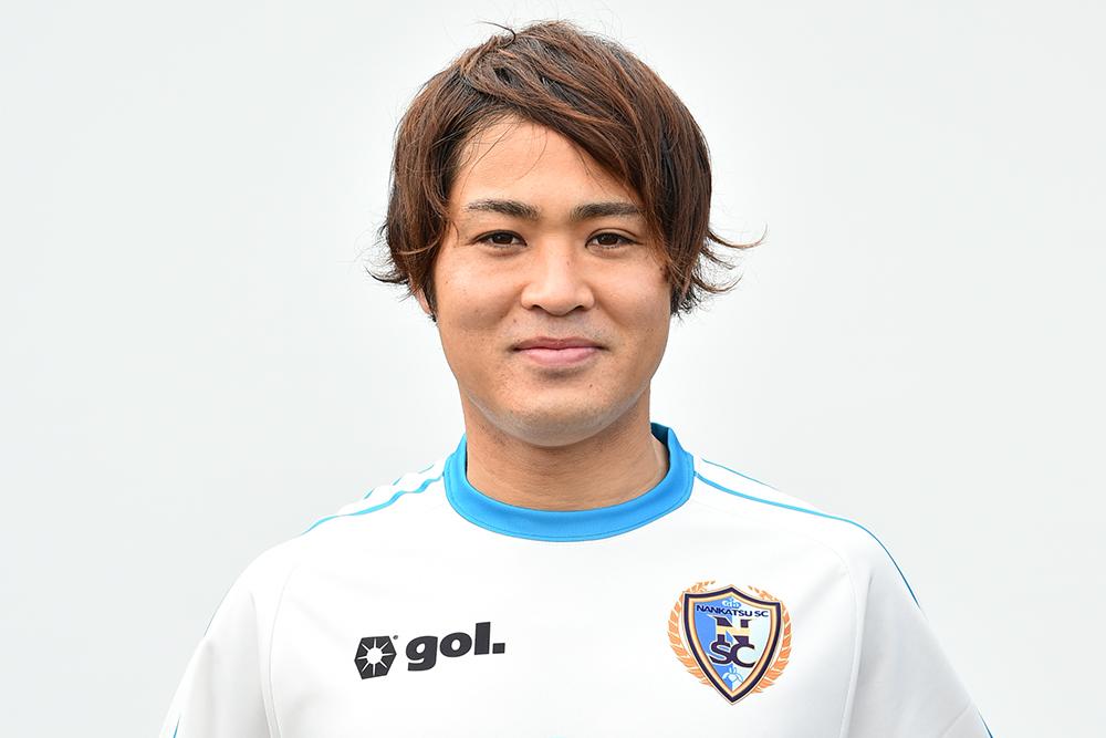 FW 9 岡田翔平