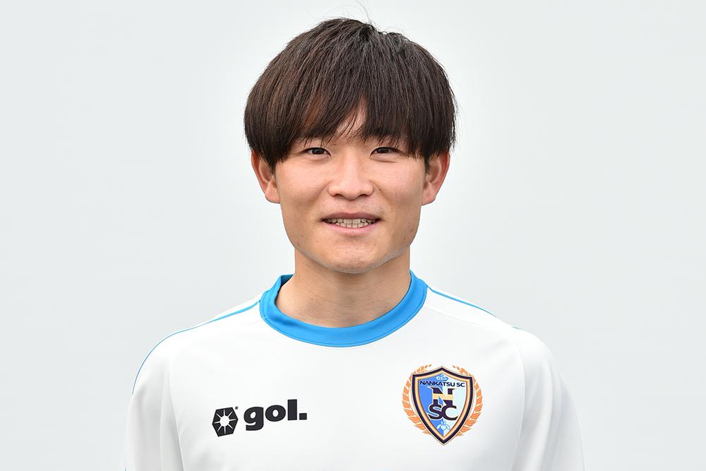 MF 14 井上 海希