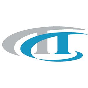 東邦チタニウム